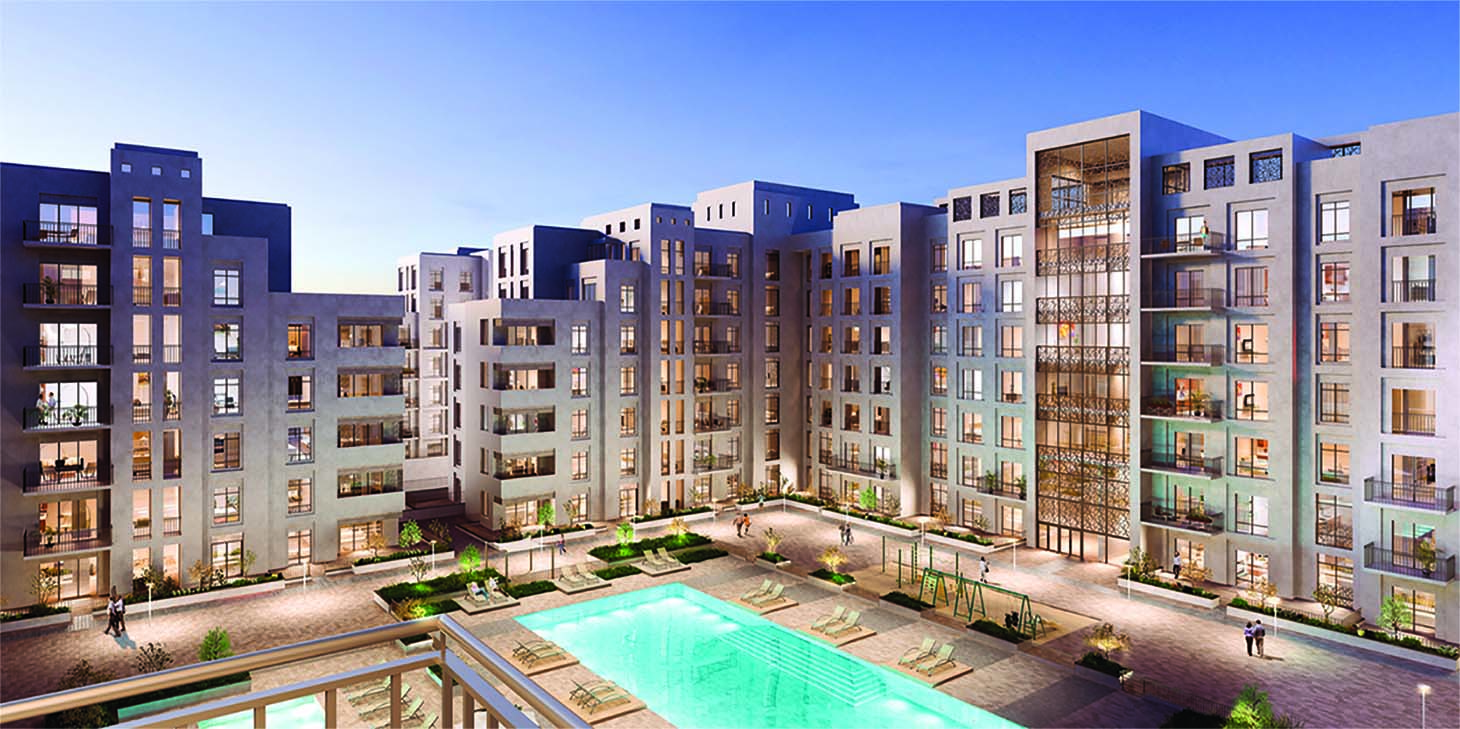 Town-Square-launches-Safi-Apartments